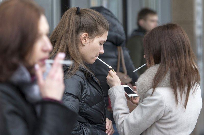 Порно русское молодую и зеленую вскочил
